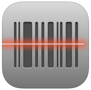 Bakodo - Barcode Scanner and QR Bar Code Reader